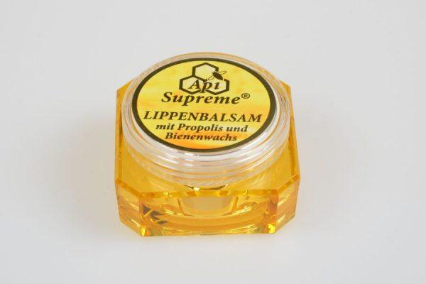 ApiSupreme® Lippenbalsam