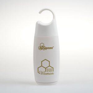 Honig Duschgel WOMEN 250 ml