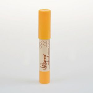 ApiSupreme natural Lippenstift Chubby